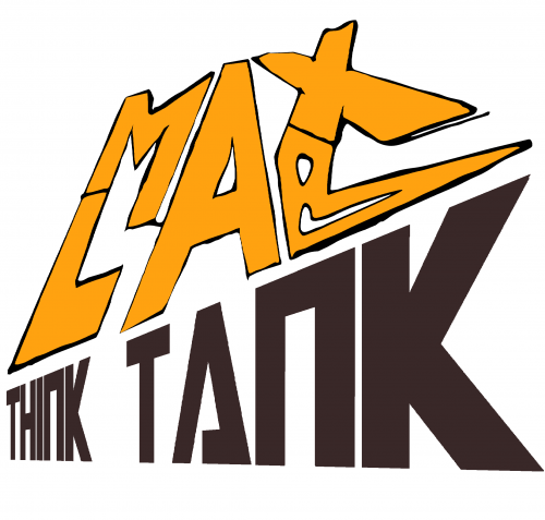 Max-Lab-Logo